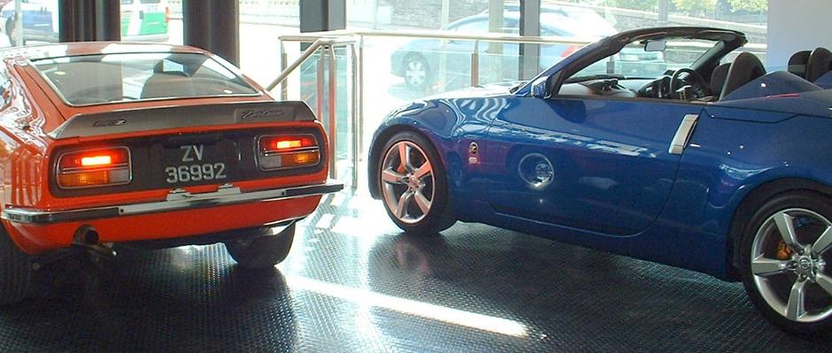 Used Cars Harold 39 S Cross Terenure Rathgar Rathmines Rathfarnham
